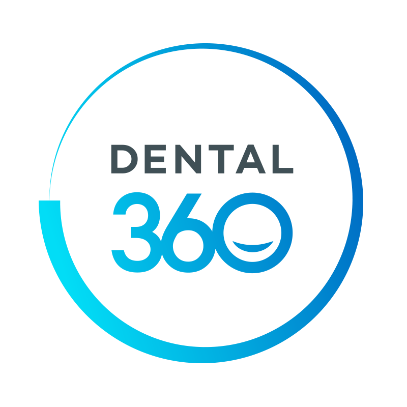 dental-360-logo