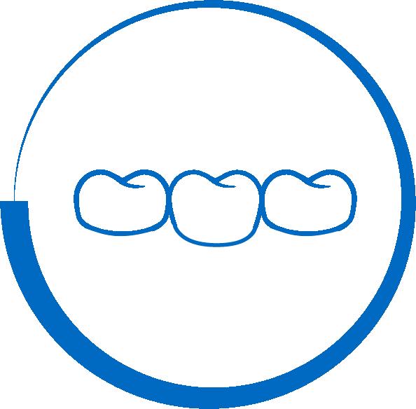 icon-dental-bridge