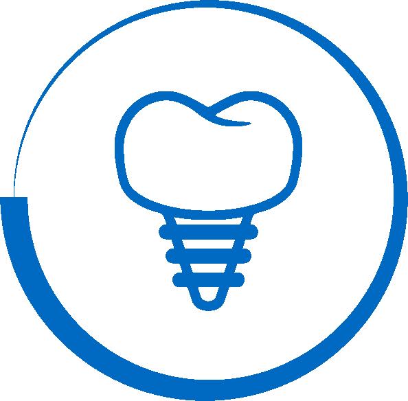 icon-dental-implant