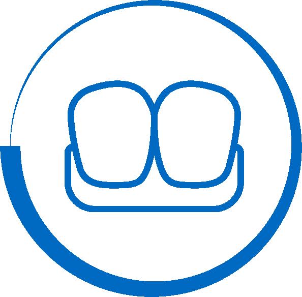 icon-gum-contouring
