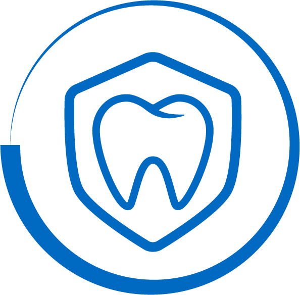 icon-mouth-sports-guard