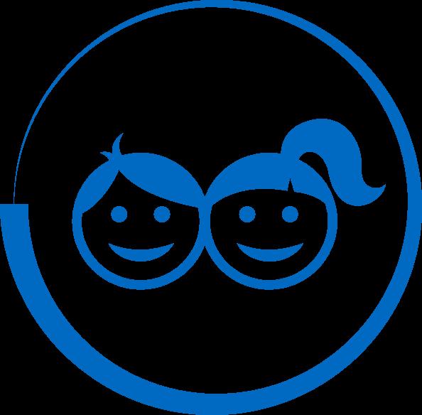icon-pediatric-kids
