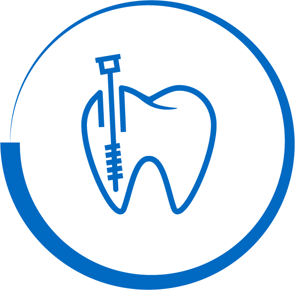 icon-root-canal