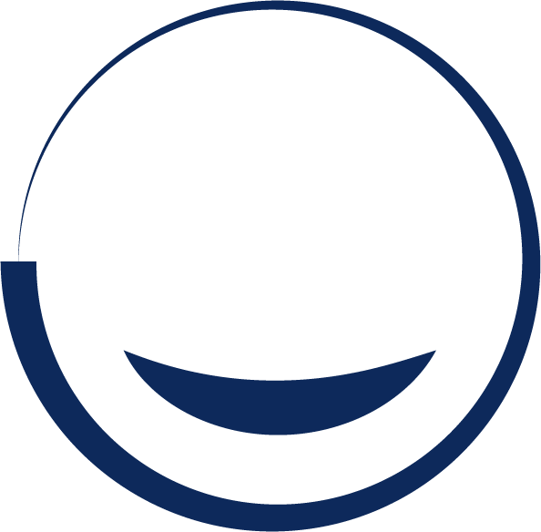 icon-smile-in-circle