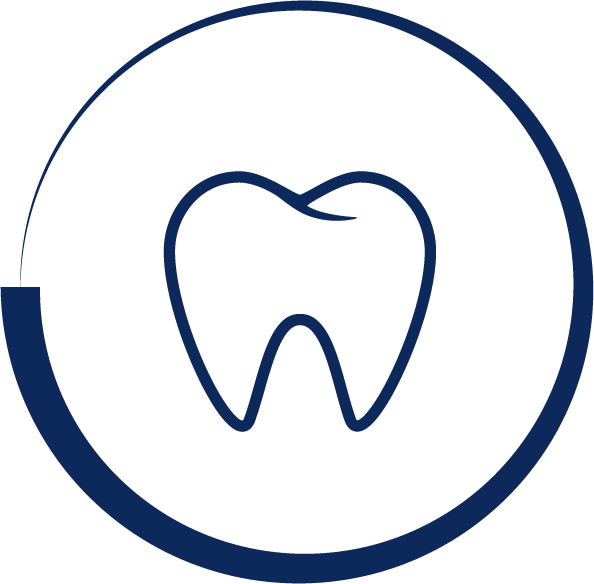 icon-tooth-in-circle