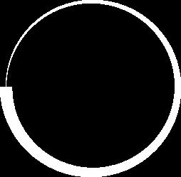dental360-circle-white