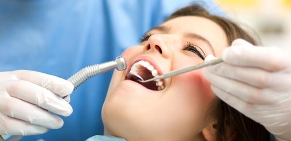 Calgary endodontist treatment